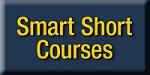 Smart Short Courses