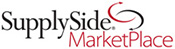SupplySide Marketplace