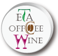 Taiwan Tea, Coffee & Wine Expo