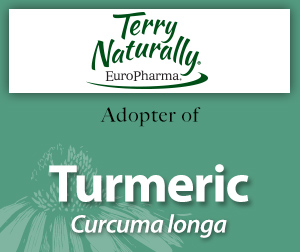 TurmericLG2