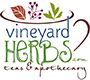 Vineyard Herbs