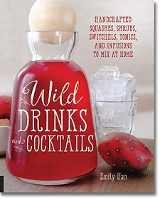 WildDrinksCocktails_Cover_Small.jpg