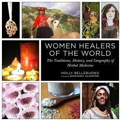 WomenHealers_250px.jpg