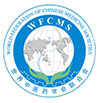 World Congress Chinese Medicine