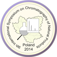 Chromatography Symposium