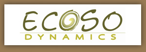 Ecoso_logo_for_AAH