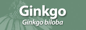 Ginkgo for AAH page