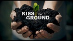 Kiss the Ground promo image
