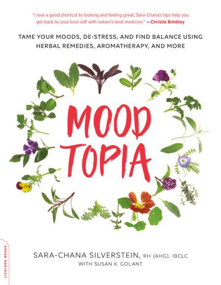 Moodtopia cover