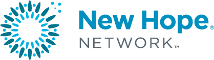 new hope network.png