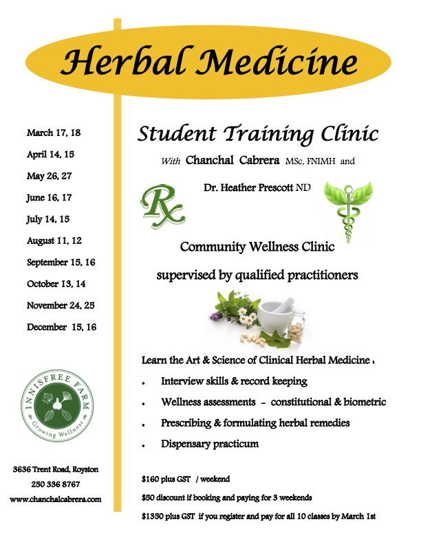 student-clinic-poster-2017-1.jpg