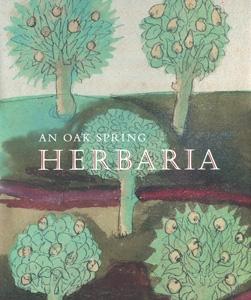 Oak Spring Herbaria