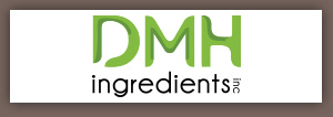 DMH logo for AAH