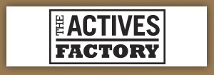Actives_Factory_for_AAH_index