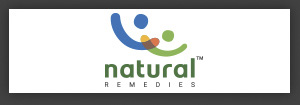 Natural Remedies logo AAH
