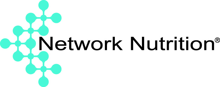 Network Nutrition logo