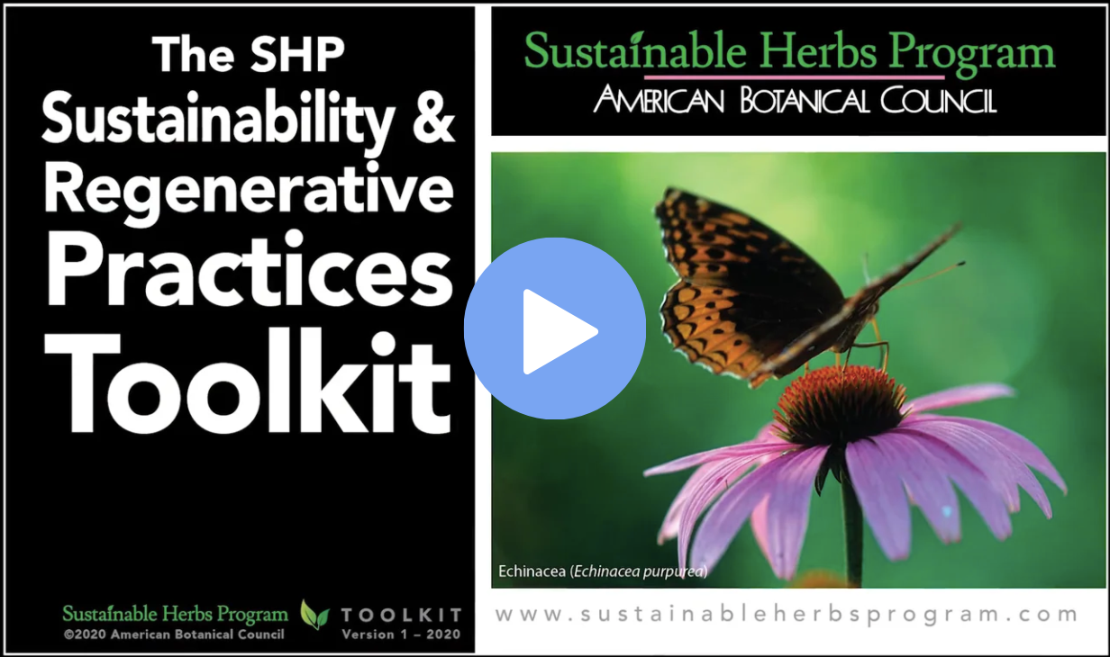 SHP Toolkit Video Graphic